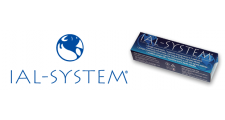 Ial-System™